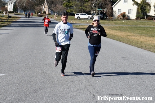 Cupids Chase 5K Run/Walk - Benefits The Shepards Place<br><br><br><br><a href='https://www.trisportsevents.com/pics/DSC00106.JPG' download='DSC00106.JPG'>Click here to download.</a><Br><a href='http://www.facebook.com/sharer.php?u=http:%2F%2Fwww.trisportsevents.com%2Fpics%2FDSC00106.JPG&t=Cupids Chase 5K Run/Walk - Benefits The Shepards Place' target='_blank'><img src='images/fb_share.png' width='100'></a>