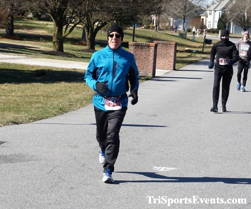 Cupids Chase 5K Run/Walk - Benefits The Shepards Place<br><br><br><br><a href='https://www.trisportsevents.com/pics/DSC00119.JPG' download='DSC00119.JPG'>Click here to download.</a><Br><a href='http://www.facebook.com/sharer.php?u=http:%2F%2Fwww.trisportsevents.com%2Fpics%2FDSC00119.JPG&t=Cupids Chase 5K Run/Walk - Benefits The Shepards Place' target='_blank'><img src='images/fb_share.png' width='100'></a>