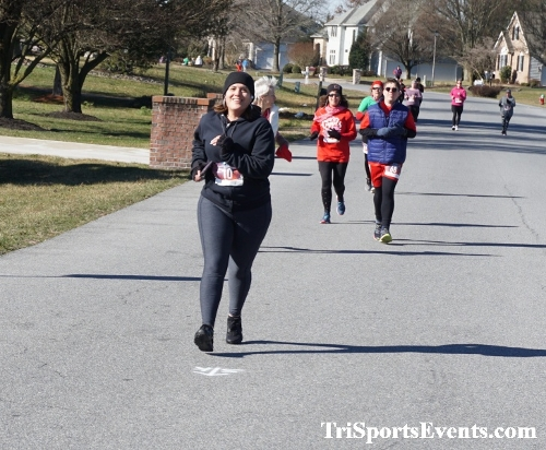 Cupids Chase 5K Run/Walk - Benefits The Shepards Place<br><br><br><br><a href='https://www.trisportsevents.com/pics/DSC00120.JPG' download='DSC00120.JPG'>Click here to download.</a><Br><a href='http://www.facebook.com/sharer.php?u=http:%2F%2Fwww.trisportsevents.com%2Fpics%2FDSC00120.JPG&t=Cupids Chase 5K Run/Walk - Benefits The Shepards Place' target='_blank'><img src='images/fb_share.png' width='100'></a>