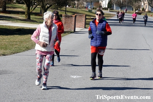 Cupids Chase 5K Run/Walk - Benefits The Shepards Place<br><br><br><br><a href='https://www.trisportsevents.com/pics/DSC00121.JPG' download='DSC00121.JPG'>Click here to download.</a><Br><a href='http://www.facebook.com/sharer.php?u=http:%2F%2Fwww.trisportsevents.com%2Fpics%2FDSC00121.JPG&t=Cupids Chase 5K Run/Walk - Benefits The Shepards Place' target='_blank'><img src='images/fb_share.png' width='100'></a>