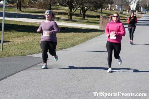 Cupids Chase 5K Run/Walk - Benefits The Shepards Place<br><br><br><br><a href='https://www.trisportsevents.com/pics/DSC00124.JPG' download='DSC00124.JPG'>Click here to download.</a><Br><a href='http://www.facebook.com/sharer.php?u=http:%2F%2Fwww.trisportsevents.com%2Fpics%2FDSC00124.JPG&t=Cupids Chase 5K Run/Walk - Benefits The Shepards Place' target='_blank'><img src='images/fb_share.png' width='100'></a>