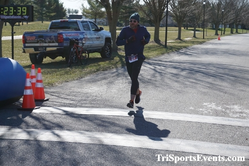 Cupids Chase 5K Run/Walk - Benefits The Shepards Place<br><br><br><br><a href='https://www.trisportsevents.com/pics/DSC00138.JPG' download='DSC00138.JPG'>Click here to download.</a><Br><a href='http://www.facebook.com/sharer.php?u=http:%2F%2Fwww.trisportsevents.com%2Fpics%2FDSC00138.JPG&t=Cupids Chase 5K Run/Walk - Benefits The Shepards Place' target='_blank'><img src='images/fb_share.png' width='100'></a>
