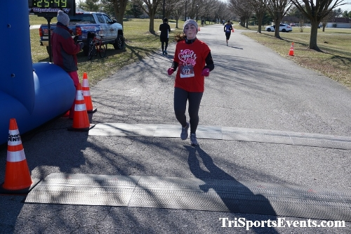 Cupids Chase 5K Run/Walk - Benefits The Shepards Place<br><br><br><br><a href='https://www.trisportsevents.com/pics/DSC00144.JPG' download='DSC00144.JPG'>Click here to download.</a><Br><a href='http://www.facebook.com/sharer.php?u=http:%2F%2Fwww.trisportsevents.com%2Fpics%2FDSC00144.JPG&t=Cupids Chase 5K Run/Walk - Benefits The Shepards Place' target='_blank'><img src='images/fb_share.png' width='100'></a>