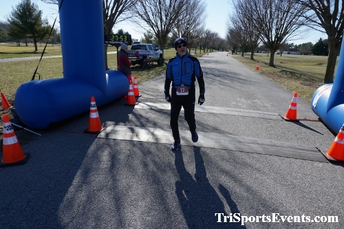 Cupids Chase 5K Run/Walk - Benefits The Shepards Place<br><br><br><br><a href='https://www.trisportsevents.com/pics/DSC00150.JPG' download='DSC00150.JPG'>Click here to download.</a><Br><a href='http://www.facebook.com/sharer.php?u=http:%2F%2Fwww.trisportsevents.com%2Fpics%2FDSC00150.JPG&t=Cupids Chase 5K Run/Walk - Benefits The Shepards Place' target='_blank'><img src='images/fb_share.png' width='100'></a>