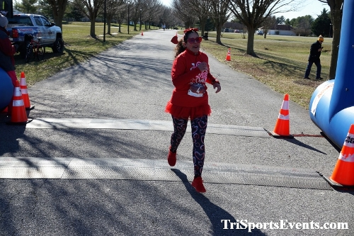 Cupids Chase 5K Run/Walk - Benefits The Shepards Place<br><br><br><br><a href='https://www.trisportsevents.com/pics/DSC00152.JPG' download='DSC00152.JPG'>Click here to download.</a><Br><a href='http://www.facebook.com/sharer.php?u=http:%2F%2Fwww.trisportsevents.com%2Fpics%2FDSC00152.JPG&t=Cupids Chase 5K Run/Walk - Benefits The Shepards Place' target='_blank'><img src='images/fb_share.png' width='100'></a>