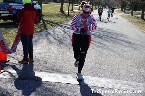 Cupids Chase 5K Run/Walk - Benefits The Shepards Place<br><br><br><br><a href='https://www.trisportsevents.com/pics/DSC00162.JPG' download='DSC00162.JPG'>Click here to download.</a><Br><a href='http://www.facebook.com/sharer.php?u=http:%2F%2Fwww.trisportsevents.com%2Fpics%2FDSC00162.JPG&t=Cupids Chase 5K Run/Walk - Benefits The Shepards Place' target='_blank'><img src='images/fb_share.png' width='100'></a>