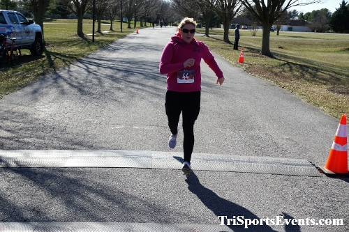 Cupids Chase 5K Run/Walk - Benefits The Shepards Place<br><br><br><br><a href='https://www.trisportsevents.com/pics/DSC00170.JPG' download='DSC00170.JPG'>Click here to download.</a><Br><a href='http://www.facebook.com/sharer.php?u=http:%2F%2Fwww.trisportsevents.com%2Fpics%2FDSC00170.JPG&t=Cupids Chase 5K Run/Walk - Benefits The Shepards Place' target='_blank'><img src='images/fb_share.png' width='100'></a>