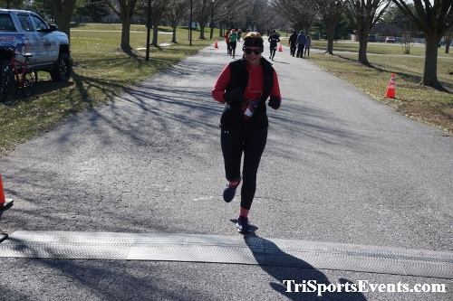 Cupids Chase 5K Run/Walk - Benefits The Shepards Place<br><br><br><br><a href='https://www.trisportsevents.com/pics/DSC00171.JPG' download='DSC00171.JPG'>Click here to download.</a><Br><a href='http://www.facebook.com/sharer.php?u=http:%2F%2Fwww.trisportsevents.com%2Fpics%2FDSC00171.JPG&t=Cupids Chase 5K Run/Walk - Benefits The Shepards Place' target='_blank'><img src='images/fb_share.png' width='100'></a>