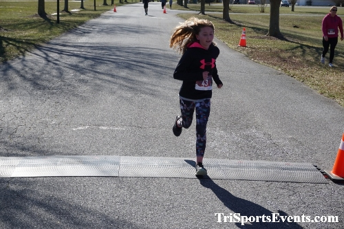 Cupids Chase 5K Run/Walk - Benefits The Shepards Place<br><br><br><br><a href='https://www.trisportsevents.com/pics/DSC00174.JPG' download='DSC00174.JPG'>Click here to download.</a><Br><a href='http://www.facebook.com/sharer.php?u=http:%2F%2Fwww.trisportsevents.com%2Fpics%2FDSC00174.JPG&t=Cupids Chase 5K Run/Walk - Benefits The Shepards Place' target='_blank'><img src='images/fb_share.png' width='100'></a>