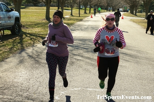 Cupids Chase 5K Run/Walk - Benefits The Shepards Place<br><br><br><br><a href='https://www.trisportsevents.com/pics/DSC00186.JPG' download='DSC00186.JPG'>Click here to download.</a><Br><a href='http://www.facebook.com/sharer.php?u=http:%2F%2Fwww.trisportsevents.com%2Fpics%2FDSC00186.JPG&t=Cupids Chase 5K Run/Walk - Benefits The Shepards Place' target='_blank'><img src='images/fb_share.png' width='100'></a>