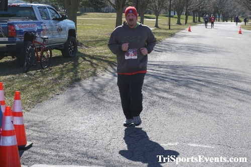 Cupids Chase 5K Run/Walk - Benefits The Shepards Place<br><br><br><br><a href='https://www.trisportsevents.com/pics/DSC00192.JPG' download='DSC00192.JPG'>Click here to download.</a><Br><a href='http://www.facebook.com/sharer.php?u=http:%2F%2Fwww.trisportsevents.com%2Fpics%2FDSC00192.JPG&t=Cupids Chase 5K Run/Walk - Benefits The Shepards Place' target='_blank'><img src='images/fb_share.png' width='100'></a>