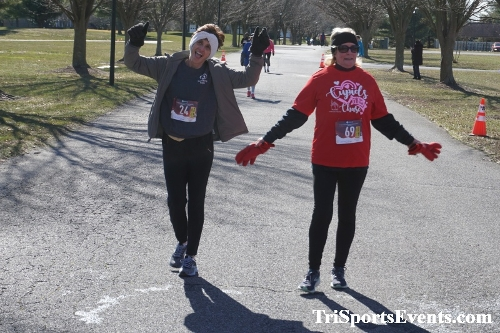 Cupids Chase 5K Run/Walk - Benefits The Shepards Place<br><br><br><br><a href='https://www.trisportsevents.com/pics/DSC00193.JPG' download='DSC00193.JPG'>Click here to download.</a><Br><a href='http://www.facebook.com/sharer.php?u=http:%2F%2Fwww.trisportsevents.com%2Fpics%2FDSC00193.JPG&t=Cupids Chase 5K Run/Walk - Benefits The Shepards Place' target='_blank'><img src='images/fb_share.png' width='100'></a>