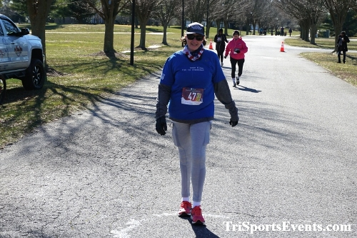 Cupids Chase 5K Run/Walk - Benefits The Shepards Place<br><br><br><br><a href='https://www.trisportsevents.com/pics/DSC00194.JPG' download='DSC00194.JPG'>Click here to download.</a><Br><a href='http://www.facebook.com/sharer.php?u=http:%2F%2Fwww.trisportsevents.com%2Fpics%2FDSC00194.JPG&t=Cupids Chase 5K Run/Walk - Benefits The Shepards Place' target='_blank'><img src='images/fb_share.png' width='100'></a>