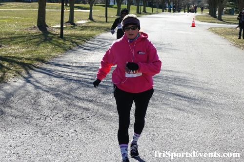 Cupids Chase 5K Run/Walk - Benefits The Shepards Place<br><br><br><br><a href='https://www.trisportsevents.com/pics/DSC00195.JPG' download='DSC00195.JPG'>Click here to download.</a><Br><a href='http://www.facebook.com/sharer.php?u=http:%2F%2Fwww.trisportsevents.com%2Fpics%2FDSC00195.JPG&t=Cupids Chase 5K Run/Walk - Benefits The Shepards Place' target='_blank'><img src='images/fb_share.png' width='100'></a>