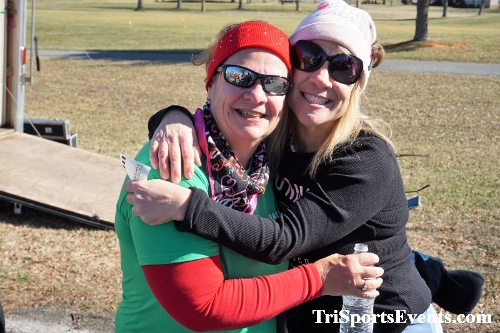 Cupids Chase 5K Run/Walk - Benefits The Shepards Place<br><br><br><br><a href='https://www.trisportsevents.com/pics/DSC00200.JPG' download='DSC00200.JPG'>Click here to download.</a><Br><a href='http://www.facebook.com/sharer.php?u=http:%2F%2Fwww.trisportsevents.com%2Fpics%2FDSC00200.JPG&t=Cupids Chase 5K Run/Walk - Benefits The Shepards Place' target='_blank'><img src='images/fb_share.png' width='100'></a>