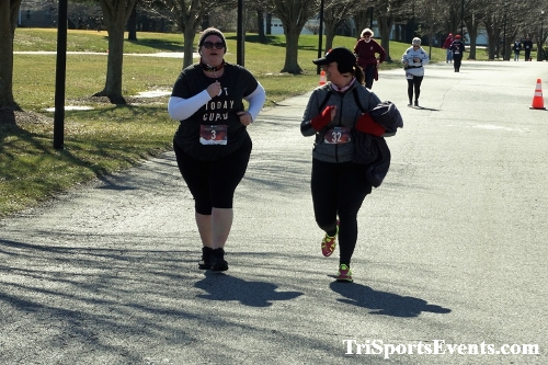 Cupids Chase 5K Run/Walk - Benefits The Shepards Place<br><br><br><br><a href='https://www.trisportsevents.com/pics/DSC00208.JPG' download='DSC00208.JPG'>Click here to download.</a><Br><a href='http://www.facebook.com/sharer.php?u=http:%2F%2Fwww.trisportsevents.com%2Fpics%2FDSC00208.JPG&t=Cupids Chase 5K Run/Walk - Benefits The Shepards Place' target='_blank'><img src='images/fb_share.png' width='100'></a>