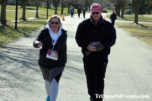 Cupids Chase 5K Run/Walk - Benefits The Shepards Place<br><br><br><br><a href='https://www.trisportsevents.com/pics/DSC00212.JPG' download='DSC00212.JPG'>Click here to download.</a><Br><a href='http://www.facebook.com/sharer.php?u=http:%2F%2Fwww.trisportsevents.com%2Fpics%2FDSC00212.JPG&t=Cupids Chase 5K Run/Walk - Benefits The Shepards Place' target='_blank'><img src='images/fb_share.png' width='100'></a>