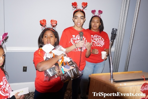 Cupids Chase 5K Run/Walk - Benefits The Shepards Place<br><br><br><br><a href='https://www.trisportsevents.com/pics/DSC00220.JPG' download='DSC00220.JPG'>Click here to download.</a><Br><a href='http://www.facebook.com/sharer.php?u=http:%2F%2Fwww.trisportsevents.com%2Fpics%2FDSC00220.JPG&t=Cupids Chase 5K Run/Walk - Benefits The Shepards Place' target='_blank'><img src='images/fb_share.png' width='100'></a>