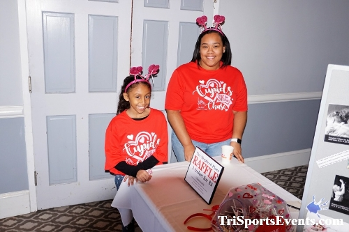 Cupids Chase 5K Run/Walk - Benefits The Shepards Place<br><br><br><br><a href='https://www.trisportsevents.com/pics/DSC00229.JPG' download='DSC00229.JPG'>Click here to download.</a><Br><a href='http://www.facebook.com/sharer.php?u=http:%2F%2Fwww.trisportsevents.com%2Fpics%2FDSC00229.JPG&t=Cupids Chase 5K Run/Walk - Benefits The Shepards Place' target='_blank'><img src='images/fb_share.png' width='100'></a>