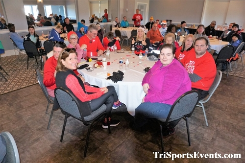 Cupids Chase 5K Run/Walk - Benefits The Shepards Place<br><br><br><br><a href='https://www.trisportsevents.com/pics/DSC00234.JPG' download='DSC00234.JPG'>Click here to download.</a><Br><a href='http://www.facebook.com/sharer.php?u=http:%2F%2Fwww.trisportsevents.com%2Fpics%2FDSC00234.JPG&t=Cupids Chase 5K Run/Walk - Benefits The Shepards Place' target='_blank'><img src='images/fb_share.png' width='100'></a>