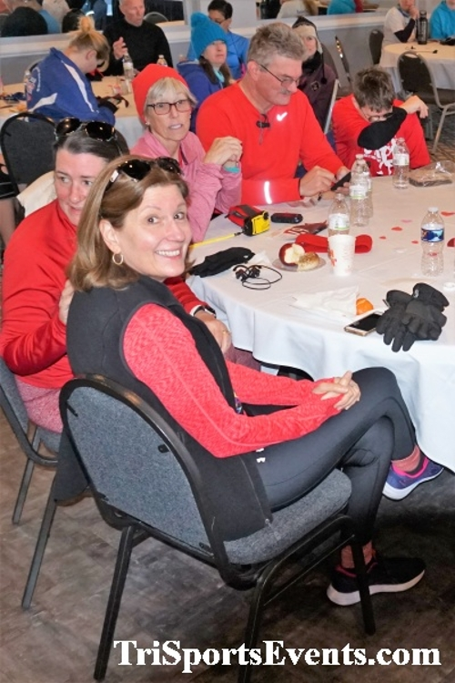 Cupids Chase 5K Run/Walk - Benefits The Shepards Place<br><br><br><br><a href='https://www.trisportsevents.com/pics/DSC00235.JPG' download='DSC00235.JPG'>Click here to download.</a><Br><a href='http://www.facebook.com/sharer.php?u=http:%2F%2Fwww.trisportsevents.com%2Fpics%2FDSC00235.JPG&t=Cupids Chase 5K Run/Walk - Benefits The Shepards Place' target='_blank'><img src='images/fb_share.png' width='100'></a>