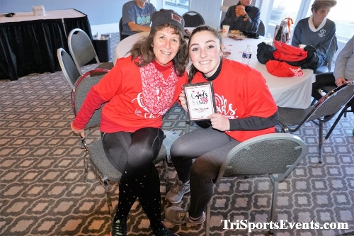 Cupids Chase 5K Run/Walk - Benefits The Shepards Place<br><br><br><br><a href='https://www.trisportsevents.com/pics/DSC00236.JPG' download='DSC00236.JPG'>Click here to download.</a><Br><a href='http://www.facebook.com/sharer.php?u=http:%2F%2Fwww.trisportsevents.com%2Fpics%2FDSC00236.JPG&t=Cupids Chase 5K Run/Walk - Benefits The Shepards Place' target='_blank'><img src='images/fb_share.png' width='100'></a>