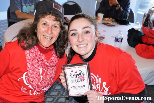 Cupids Chase 5K Run/Walk - Benefits The Shepards Place<br><br><br><br><a href='https://www.trisportsevents.com/pics/DSC00237.JPG' download='DSC00237.JPG'>Click here to download.</a><Br><a href='http://www.facebook.com/sharer.php?u=http:%2F%2Fwww.trisportsevents.com%2Fpics%2FDSC00237.JPG&t=Cupids Chase 5K Run/Walk - Benefits The Shepards Place' target='_blank'><img src='images/fb_share.png' width='100'></a>