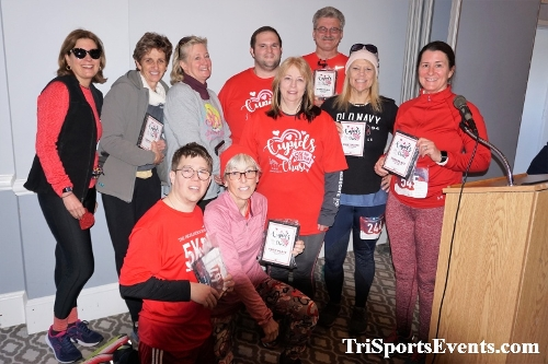 Cupids Chase 5K Run/Walk - Benefits The Shepards Place<br><br><br><br><a href='https://www.trisportsevents.com/pics/DSC00242.JPG' download='DSC00242.JPG'>Click here to download.</a><Br><a href='http://www.facebook.com/sharer.php?u=http:%2F%2Fwww.trisportsevents.com%2Fpics%2FDSC00242.JPG&t=Cupids Chase 5K Run/Walk - Benefits The Shepards Place' target='_blank'><img src='images/fb_share.png' width='100'></a>