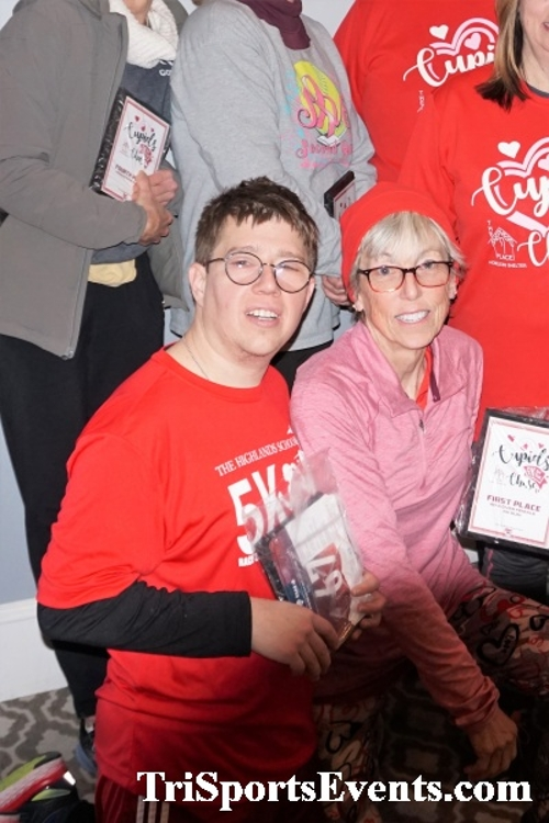 Cupids Chase 5K Run/Walk - Benefits The Shepards Place<br><br><br><br><a href='https://www.trisportsevents.com/pics/DSC00243.JPG' download='DSC00243.JPG'>Click here to download.</a><Br><a href='http://www.facebook.com/sharer.php?u=http:%2F%2Fwww.trisportsevents.com%2Fpics%2FDSC00243.JPG&t=Cupids Chase 5K Run/Walk - Benefits The Shepards Place' target='_blank'><img src='images/fb_share.png' width='100'></a>