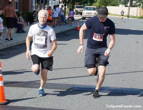 Clayton Fire Company Running Hot 5k Run/Walk<br><br><br><br><a href='https://www.trisportsevents.com/pics/DSC00677.JPG' download='DSC00677.JPG'>Click here to download.</a><Br><a href='http://www.facebook.com/sharer.php?u=http:%2F%2Fwww.trisportsevents.com%2Fpics%2FDSC00677.JPG&t=Clayton Fire Company Running Hot 5k Run/Walk' target='_blank'><img src='images/fb_share.png' width='100'></a>