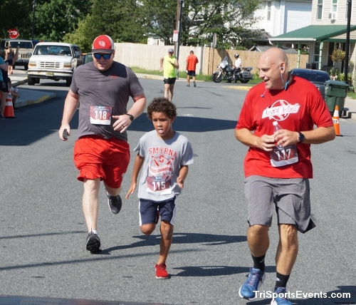 Clayton Fire Company Running Hot 5k Run/Walk<br><br><br><br><a href='https://www.trisportsevents.com/pics/DSC00701_001.JPG' download='DSC00701_001.JPG'>Click here to download.</a><Br><a href='http://www.facebook.com/sharer.php?u=http:%2F%2Fwww.trisportsevents.com%2Fpics%2FDSC00701_001.JPG&t=Clayton Fire Company Running Hot 5k Run/Walk' target='_blank'><img src='images/fb_share.png' width='100'></a>