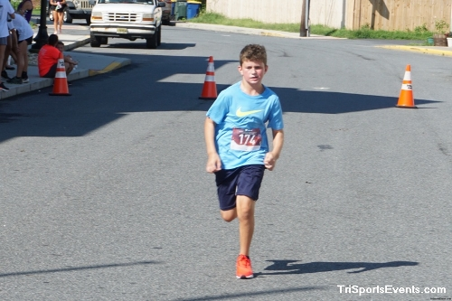 Clayton Fire Company Running Hot 5k Run/Walk<br><br><br><br><a href='https://www.trisportsevents.com/pics/DSC00706_001.JPG' download='DSC00706_001.JPG'>Click here to download.</a><Br><a href='http://www.facebook.com/sharer.php?u=http:%2F%2Fwww.trisportsevents.com%2Fpics%2FDSC00706_001.JPG&t=Clayton Fire Company Running Hot 5k Run/Walk' target='_blank'><img src='images/fb_share.png' width='100'></a>