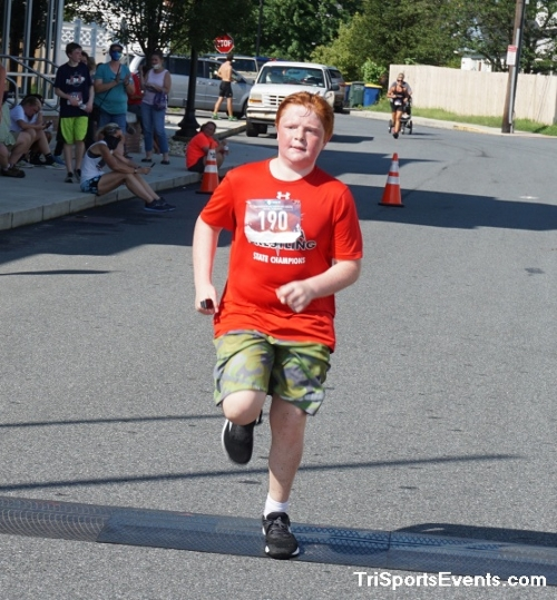 Clayton Fire Company Running Hot 5k Run/Walk<br><br><br><br><a href='https://www.trisportsevents.com/pics/DSC00725.JPG' download='DSC00725.JPG'>Click here to download.</a><Br><a href='http://www.facebook.com/sharer.php?u=http:%2F%2Fwww.trisportsevents.com%2Fpics%2FDSC00725.JPG&t=Clayton Fire Company Running Hot 5k Run/Walk' target='_blank'><img src='images/fb_share.png' width='100'></a>