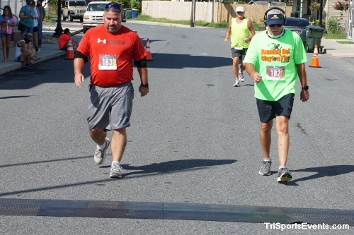 Clayton Fire Company Running Hot 5k Run/Walk<br><br><br><br><a href='https://www.trisportsevents.com/pics/DSC00729.JPG' download='DSC00729.JPG'>Click here to download.</a><Br><a href='http://www.facebook.com/sharer.php?u=http:%2F%2Fwww.trisportsevents.com%2Fpics%2FDSC00729.JPG&t=Clayton Fire Company Running Hot 5k Run/Walk' target='_blank'><img src='images/fb_share.png' width='100'></a>