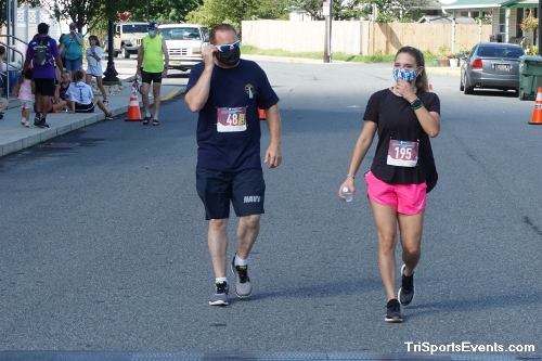 Clayton Fire Company Running Hot 5k Run/Walk<br><br><br><br><a href='https://www.trisportsevents.com/pics/DSC00746_001.JPG' download='DSC00746_001.JPG'>Click here to download.</a><Br><a href='http://www.facebook.com/sharer.php?u=http:%2F%2Fwww.trisportsevents.com%2Fpics%2FDSC00746_001.JPG&t=Clayton Fire Company Running Hot 5k Run/Walk' target='_blank'><img src='images/fb_share.png' width='100'></a>