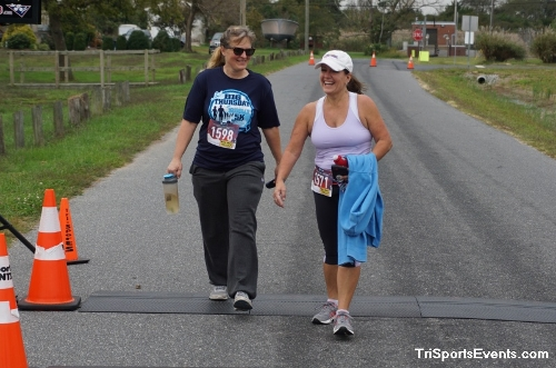 6th Annual Big Thursday on Sunday 5K Run/Walk<br><br><br><br><a href='https://www.trisportsevents.com/pics/DSC01014.JPG' download='DSC01014.JPG'>Click here to download.</a><Br><a href='http://www.facebook.com/sharer.php?u=http:%2F%2Fwww.trisportsevents.com%2Fpics%2FDSC01014.JPG&t=6th Annual Big Thursday on Sunday 5K Run/Walk' target='_blank'><img src='images/fb_share.png' width='100'></a>