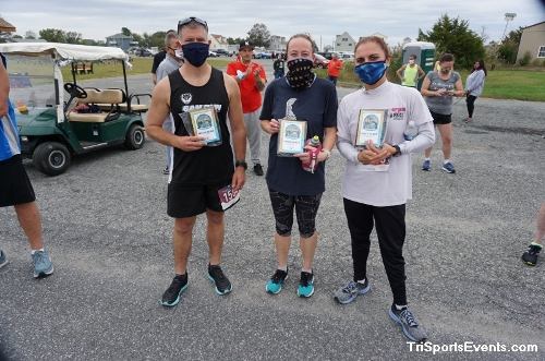 6th Annual Big Thursday on Sunday 5K Run/Walk<br><br><br><br><a href='https://www.trisportsevents.com/pics/DSC01060.JPG' download='DSC01060.JPG'>Click here to download.</a><Br><a href='http://www.facebook.com/sharer.php?u=http:%2F%2Fwww.trisportsevents.com%2Fpics%2FDSC01060.JPG&t=6th Annual Big Thursday on Sunday 5K Run/Walk' target='_blank'><img src='images/fb_share.png' width='100'></a>