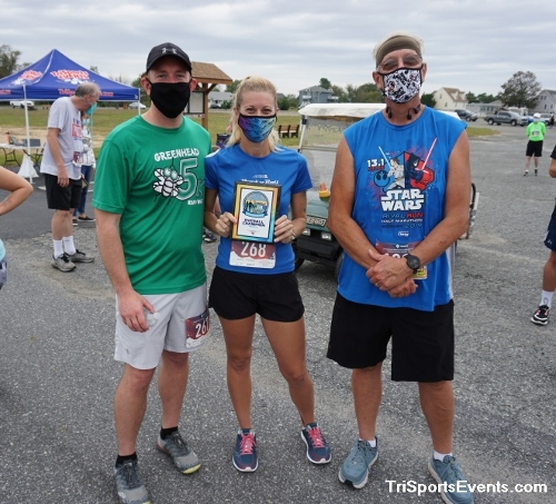 6th Annual Big Thursday on Sunday 5K Run/Walk<br><br><br><br><a href='https://www.trisportsevents.com/pics/DSC01062.JPG' download='DSC01062.JPG'>Click here to download.</a><Br><a href='http://www.facebook.com/sharer.php?u=http:%2F%2Fwww.trisportsevents.com%2Fpics%2FDSC01062.JPG&t=6th Annual Big Thursday on Sunday 5K Run/Walk' target='_blank'><img src='images/fb_share.png' width='100'></a>