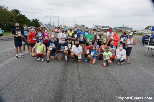 6th Annual Big Thursday on Sunday 5K Run/Walk<br><br><br><br><a href='https://www.trisportsevents.com/pics/DSC01064.JPG' download='DSC01064.JPG'>Click here to download.</a><Br><a href='http://www.facebook.com/sharer.php?u=http:%2F%2Fwww.trisportsevents.com%2Fpics%2FDSC01064.JPG&t=6th Annual Big Thursday on Sunday 5K Run/Walk' target='_blank'><img src='images/fb_share.png' width='100'></a>