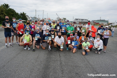 6th Annual Big Thursday on Sunday 5K Run/Walk<br><br><br><br><a href='https://www.trisportsevents.com/pics/DSC01066.JPG' download='DSC01066.JPG'>Click here to download.</a><Br><a href='http://www.facebook.com/sharer.php?u=http:%2F%2Fwww.trisportsevents.com%2Fpics%2FDSC01066.JPG&t=6th Annual Big Thursday on Sunday 5K Run/Walk' target='_blank'><img src='images/fb_share.png' width='100'></a>