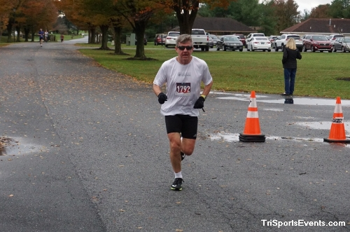 Turkey Day 5K Run/Walk<br><br><br><br><a href='https://www.trisportsevents.com/pics/DSC01507.JPG' download='DSC01507.JPG'>Click here to download.</a><Br><a href='http://www.facebook.com/sharer.php?u=http:%2F%2Fwww.trisportsevents.com%2Fpics%2FDSC01507.JPG&t=Turkey Day 5K Run/Walk' target='_blank'><img src='images/fb_share.png' width='100'></a>