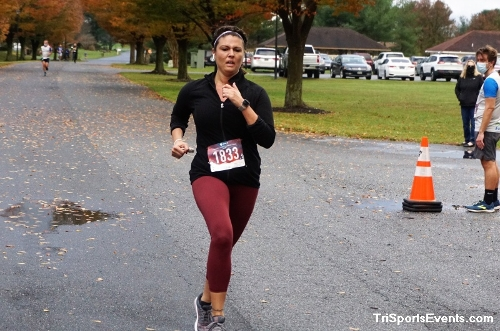 Turkey Day 5K Run/Walk<br><br><br><br><a href='https://www.trisportsevents.com/pics/DSC01538.JPG' download='DSC01538.JPG'>Click here to download.</a><Br><a href='http://www.facebook.com/sharer.php?u=http:%2F%2Fwww.trisportsevents.com%2Fpics%2FDSC01538.JPG&t=Turkey Day 5K Run/Walk' target='_blank'><img src='images/fb_share.png' width='100'></a>