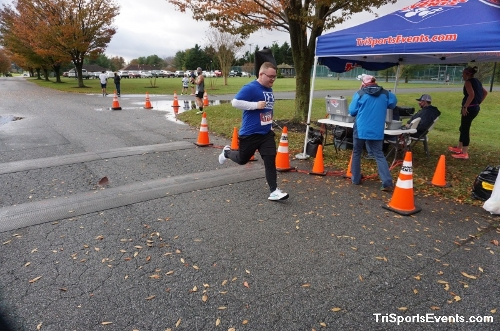 Turkey Day 5K Run/Walk<br><br><br><br><a href='https://www.trisportsevents.com/pics/DSC01551.JPG' download='DSC01551.JPG'>Click here to download.</a><Br><a href='http://www.facebook.com/sharer.php?u=http:%2F%2Fwww.trisportsevents.com%2Fpics%2FDSC01551.JPG&t=Turkey Day 5K Run/Walk' target='_blank'><img src='images/fb_share.png' width='100'></a>