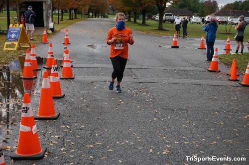 Turkey Day 5K Run/Walk<br><br><br><br><a href='https://www.trisportsevents.com/pics/DSC01562.JPG' download='DSC01562.JPG'>Click here to download.</a><Br><a href='http://www.facebook.com/sharer.php?u=http:%2F%2Fwww.trisportsevents.com%2Fpics%2FDSC01562.JPG&t=Turkey Day 5K Run/Walk' target='_blank'><img src='images/fb_share.png' width='100'></a>