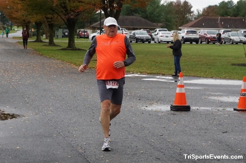 Turkey Day 5K Run/Walk<br><br><br><br><a href='https://www.trisportsevents.com/pics/DSC01592.JPG' download='DSC01592.JPG'>Click here to download.</a><Br><a href='http://www.facebook.com/sharer.php?u=http:%2F%2Fwww.trisportsevents.com%2Fpics%2FDSC01592.JPG&t=Turkey Day 5K Run/Walk' target='_blank'><img src='images/fb_share.png' width='100'></a>