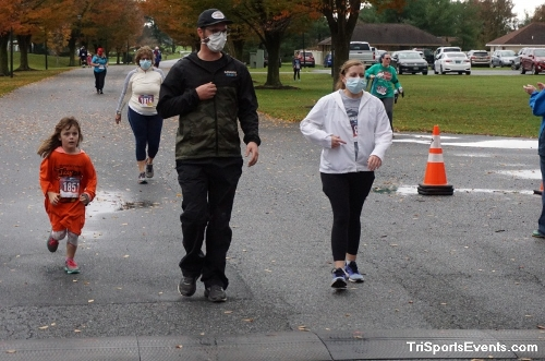 Turkey Day 5K Run/Walk<br><br><br><br><a href='https://www.trisportsevents.com/pics/DSC01612.JPG' download='DSC01612.JPG'>Click here to download.</a><Br><a href='http://www.facebook.com/sharer.php?u=http:%2F%2Fwww.trisportsevents.com%2Fpics%2FDSC01612.JPG&t=Turkey Day 5K Run/Walk' target='_blank'><img src='images/fb_share.png' width='100'></a>