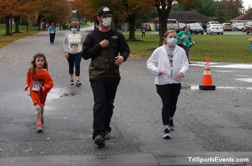 Turkey Day 5K Run/Walk<br><br><br><br><a href='https://www.trisportsevents.com/pics/DSC01613.JPG' download='DSC01613.JPG'>Click here to download.</a><Br><a href='http://www.facebook.com/sharer.php?u=http:%2F%2Fwww.trisportsevents.com%2Fpics%2FDSC01613.JPG&t=Turkey Day 5K Run/Walk' target='_blank'><img src='images/fb_share.png' width='100'></a>