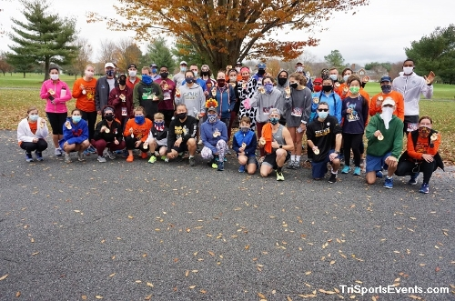 Turkey Day 5K Run/Walk<br><br><br><br><a href='https://www.trisportsevents.com/pics/DSC01631.JPG' download='DSC01631.JPG'>Click here to download.</a><Br><a href='http://www.facebook.com/sharer.php?u=http:%2F%2Fwww.trisportsevents.com%2Fpics%2FDSC01631.JPG&t=Turkey Day 5K Run/Walk' target='_blank'><img src='images/fb_share.png' width='100'></a>