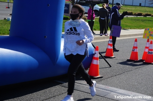 Heart & Sole 5K Run/Walk - Dashing for Dawson<br><br><br><br><a href='https://www.trisportsevents.com/pics/DSC02650.JPG' download='DSC02650.JPG'>Click here to download.</a><Br><a href='http://www.facebook.com/sharer.php?u=http:%2F%2Fwww.trisportsevents.com%2Fpics%2FDSC02650.JPG&t=Heart & Sole 5K Run/Walk - Dashing for Dawson' target='_blank'><img src='images/fb_share.png' width='100'></a>