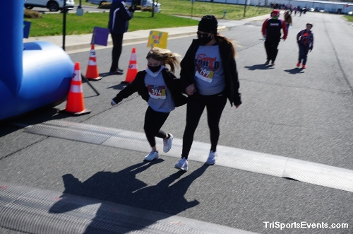 Heart & Sole 5K Run/Walk - Dashing for Dawson<br><br><br><br><a href='https://www.trisportsevents.com/pics/DSC02676.JPG' download='DSC02676.JPG'>Click here to download.</a><Br><a href='http://www.facebook.com/sharer.php?u=http:%2F%2Fwww.trisportsevents.com%2Fpics%2FDSC02676.JPG&t=Heart & Sole 5K Run/Walk - Dashing for Dawson' target='_blank'><img src='images/fb_share.png' width='100'></a>